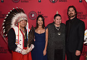 Red Nation Film Festival And Awards Ceremony