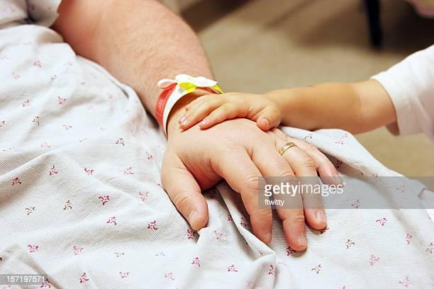 Conforto do doente