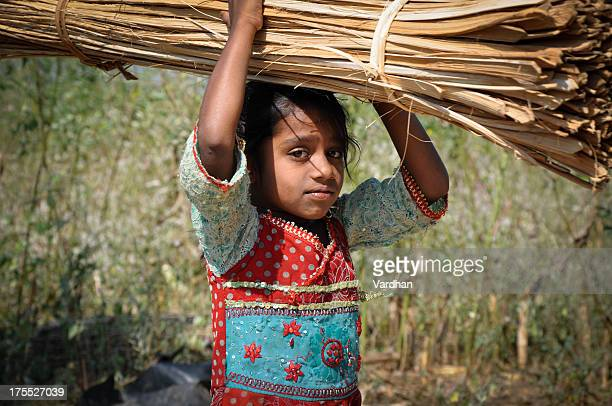 download hd images of child labour