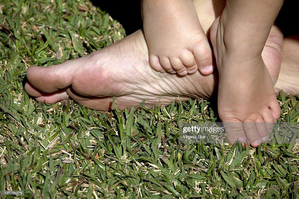 vera-feet.jpg
