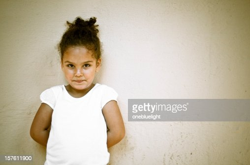 Children Tshirt Stock Photos and Pictures | Getty Images