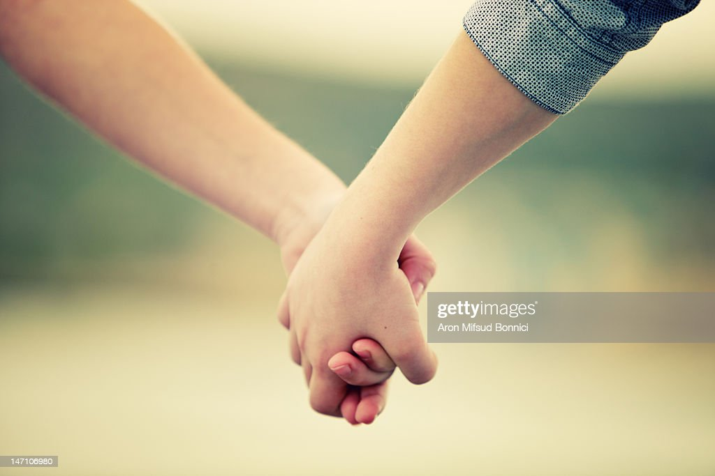 Image result for children holding hands picture