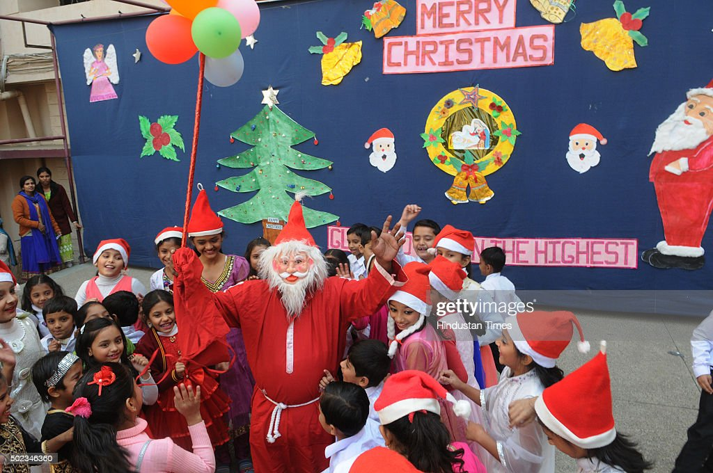 christmas festival in india essay Short essay on 'national flag of india' in hindi | 'bharat ka rashtriiya dhwaj' par nibandh (130 words)  by seeing this i came know indian festivals and .