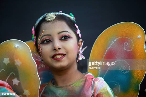 spring festivals of bangladesh Astami snan hindu festival marked in bangladesh  visiting inmates with aids  in sichuan prison serious spring waterlogging in ne china.