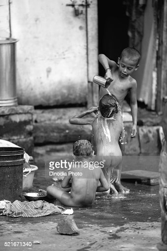 boy and girl naked photo mumbai