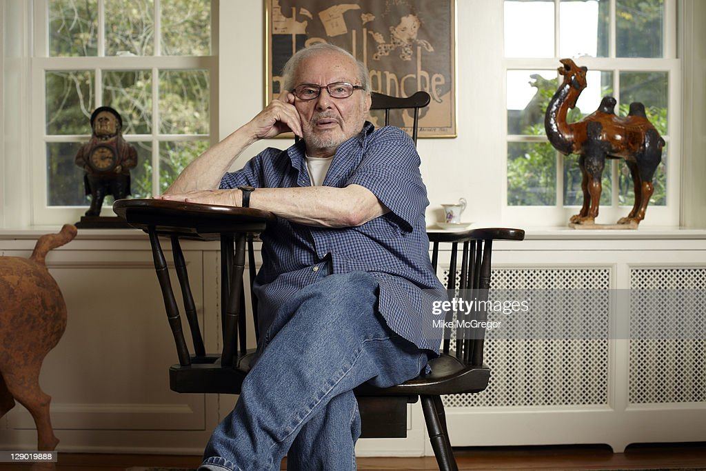 a biography of maurice sendak an american writer Maurice sendak was born in brooklyn, new york  help us improve our author  pages by updating your bibliography and submitting a new or current image.