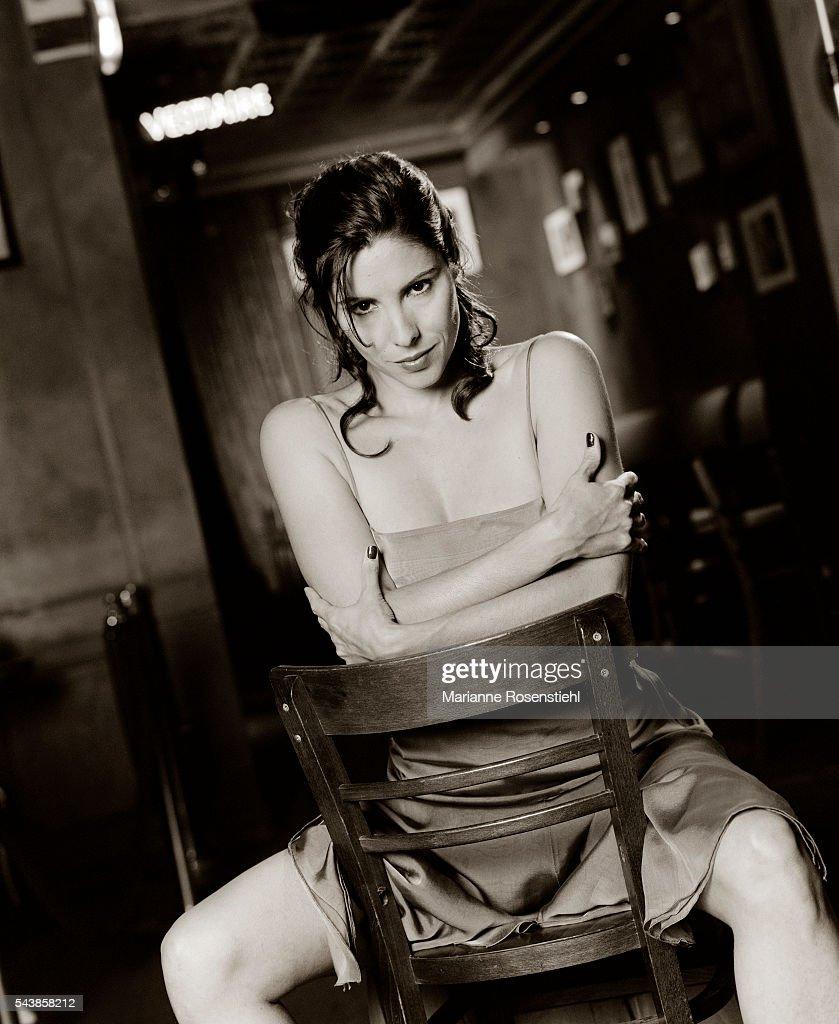 Valentina Vargas Nude Photos 58