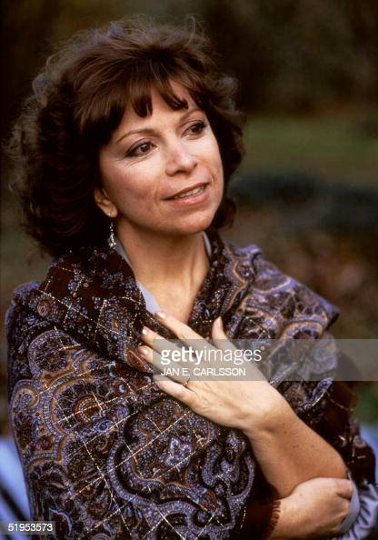Isabel allende stock photos and pictures getty images for House of spirits author