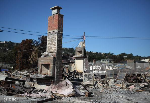 San Bruno Stock Photos And Pictures Getty Images
