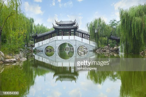 China Ancient Architecture