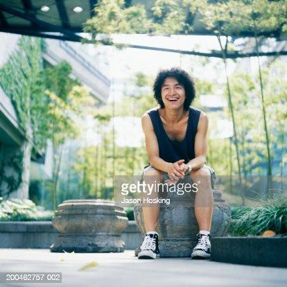 hangzhou single guys Meet hangzhou singles interested in dating  i am a complex synthesis  hangzhou, zhejiang, china  i just want a nice guy hangzhou, zhejiang, china.