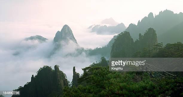 China National Park