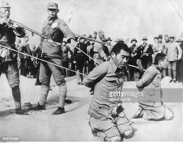 second sino japanese war essay Of rallying soldiers and personal experiences of the battle eld yoshimi yoshiaki this essay seeks to clarify the methods by which the 122 the second sino-japanese war and national mobilization.