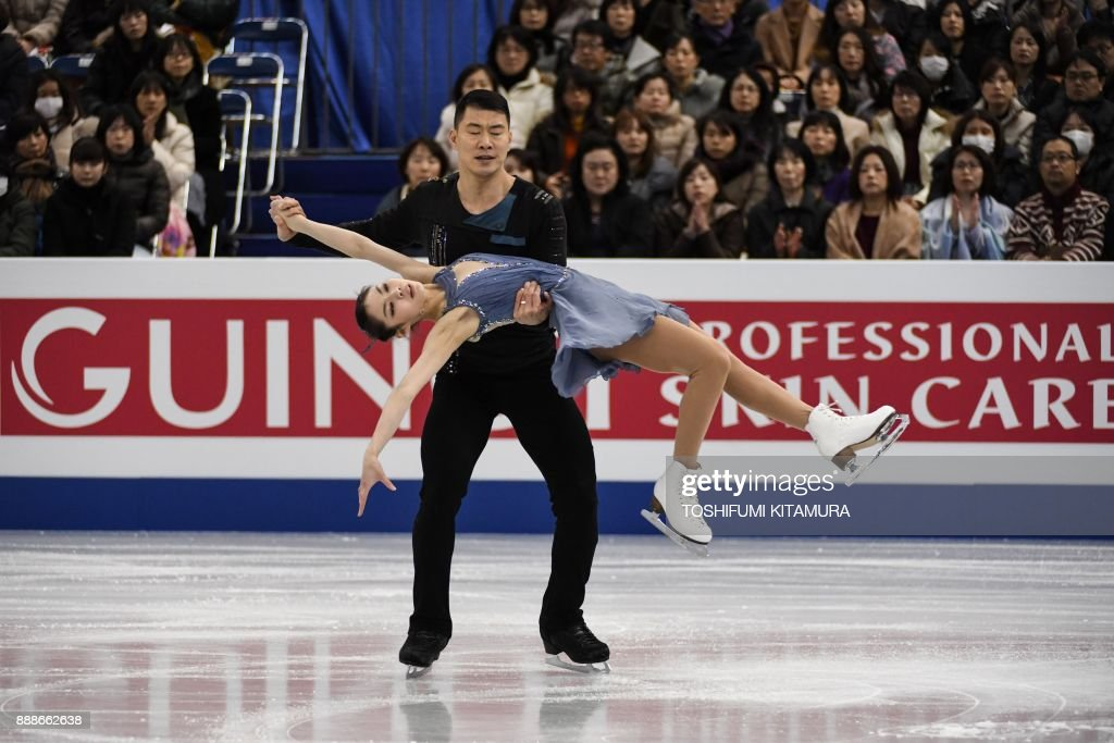 Китай: единым форматом - Страница 38 Chinas-yu-xiaoyu-and-zhang-hao-compete-during-the-pairs-free-skating-picture-id888662638