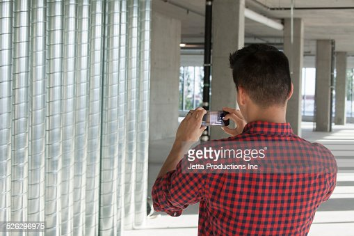 Business People Facing Away From Camera Stock Photos and ...  Business People...
