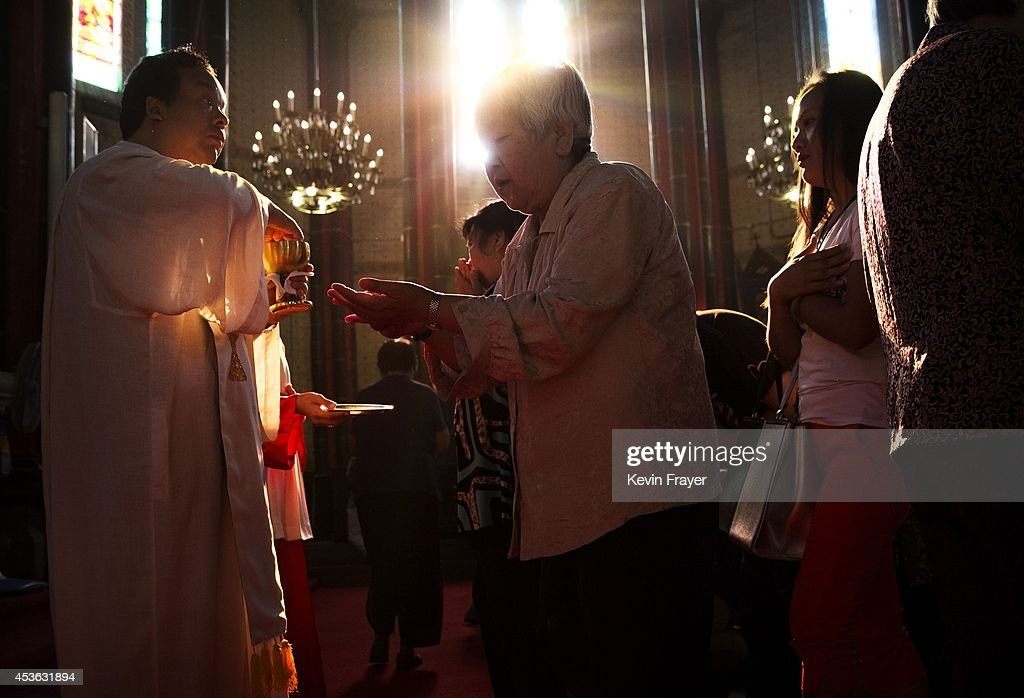 landing catholic women dating site When it comes to online dating, there is no better website for catholic singles to meet, mingle, date, fall in love and find marriage than at catholicsoulmatescom the most important vow is.