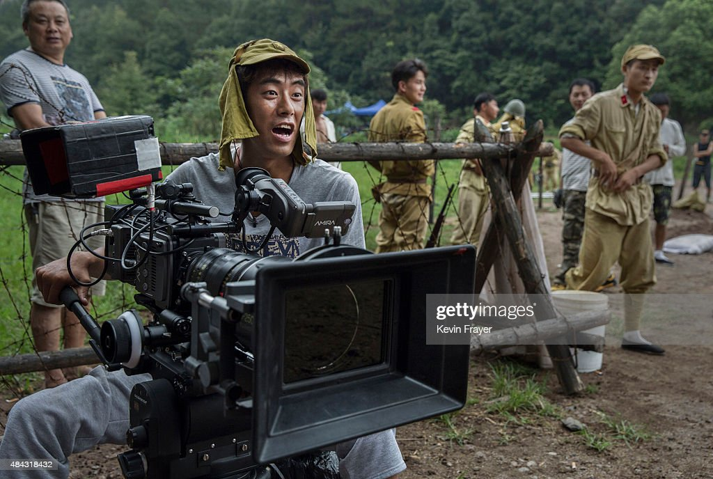 the world history of film industry 2015-2-9 the world 6 many of these jobs have since moved offshore  in silicon valley, the film industry in los angeles, and life sciences in a number of areas including.