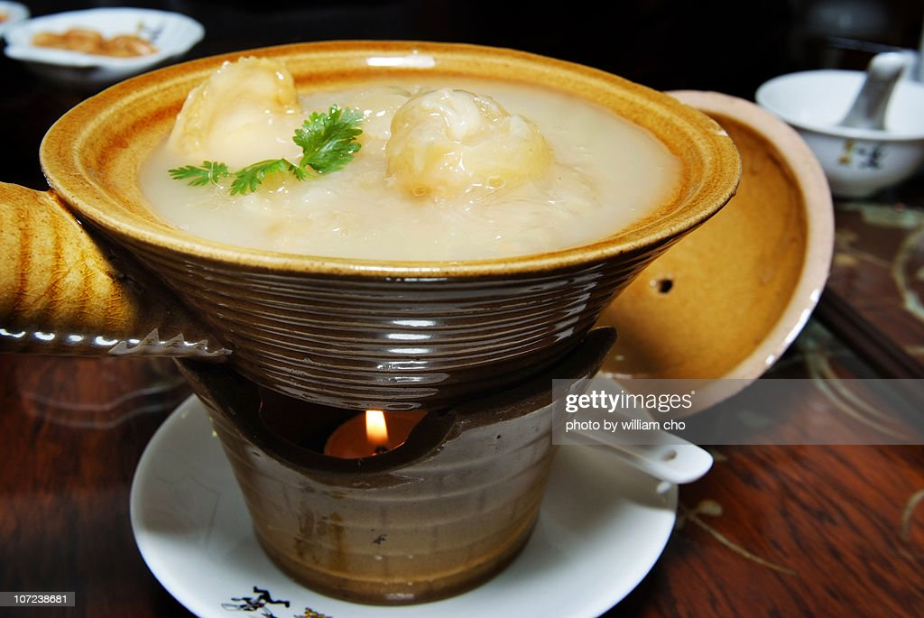 Chinese food delicacy : Stock Photo