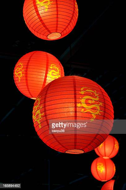 Chinese Lantern Stock Photos and Pictures | Getty Images