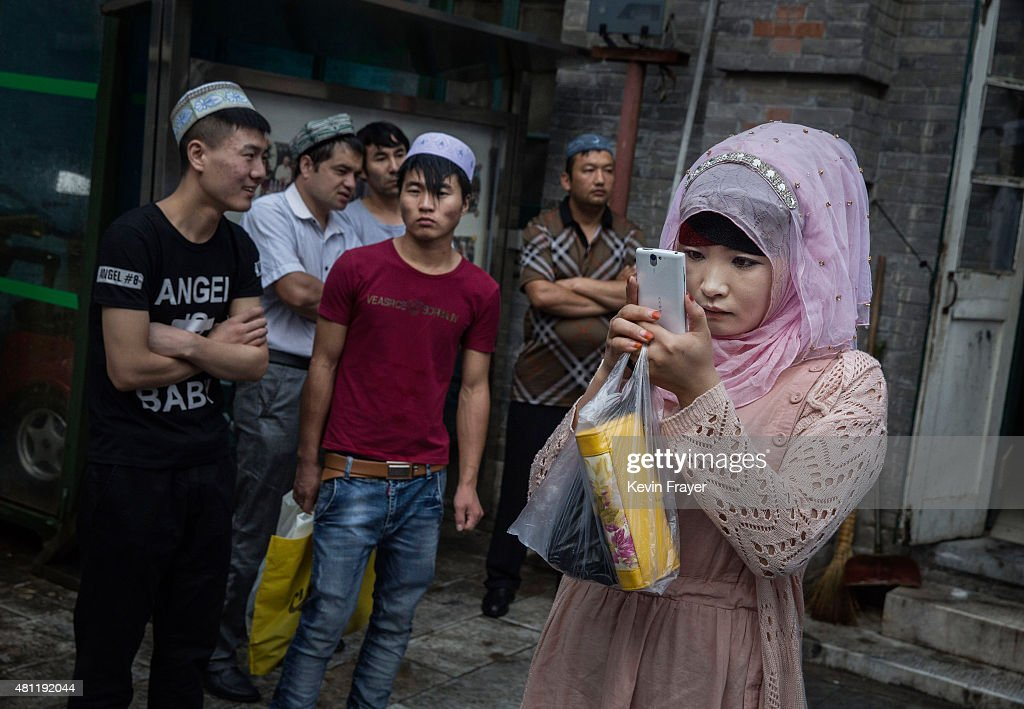 blessing muslim girl personals In general, are muslim girls allowed to go out  tells me that a muslim girl could date  a muslim man dating a muslim girl would involve being in the.