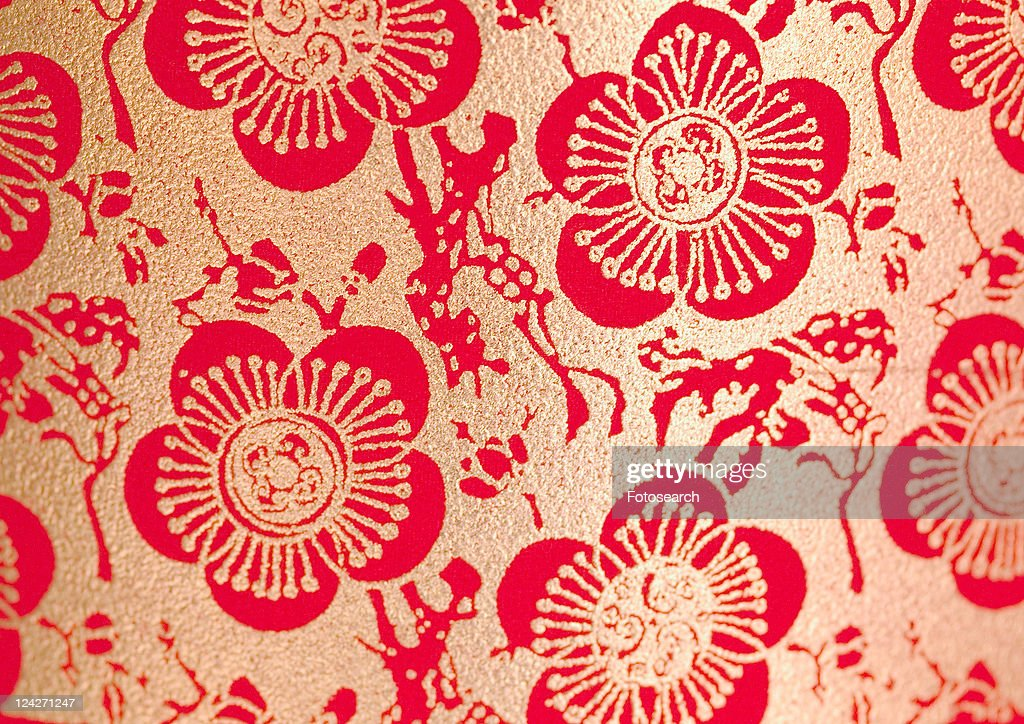 Chinese New Year, Celebrations, Chinese Culture, New Year, Close-Up : Stock Photo