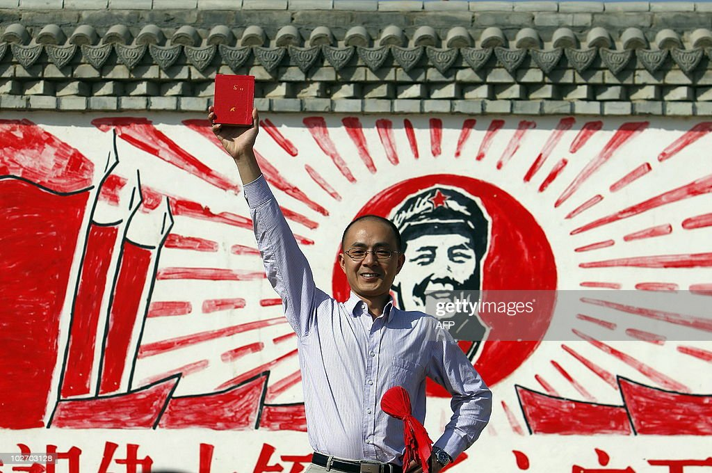 a history of chinese communist revolution and russian revolution The real history of communist revolution the short-lived paris commune of  1871, the russian revolution of 1917–1956, and the chinese.