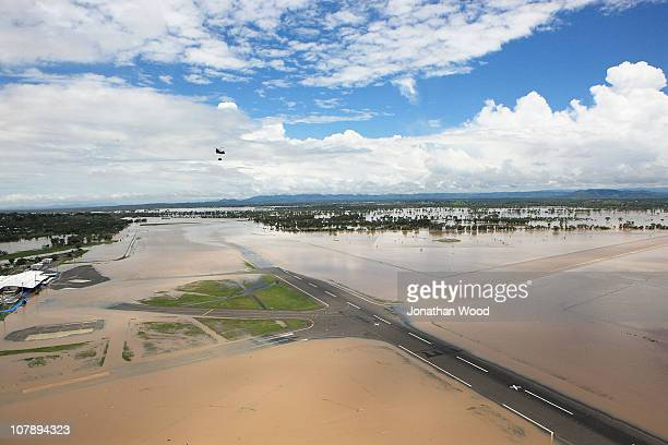 Rockhampton Airport Stock Photos and Pictures | Getty Images