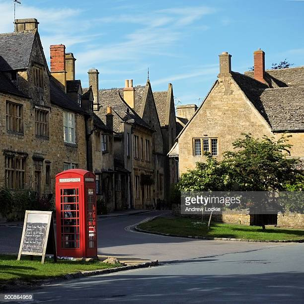 Chipping Campden Stock Photos And Pictures Getty Images