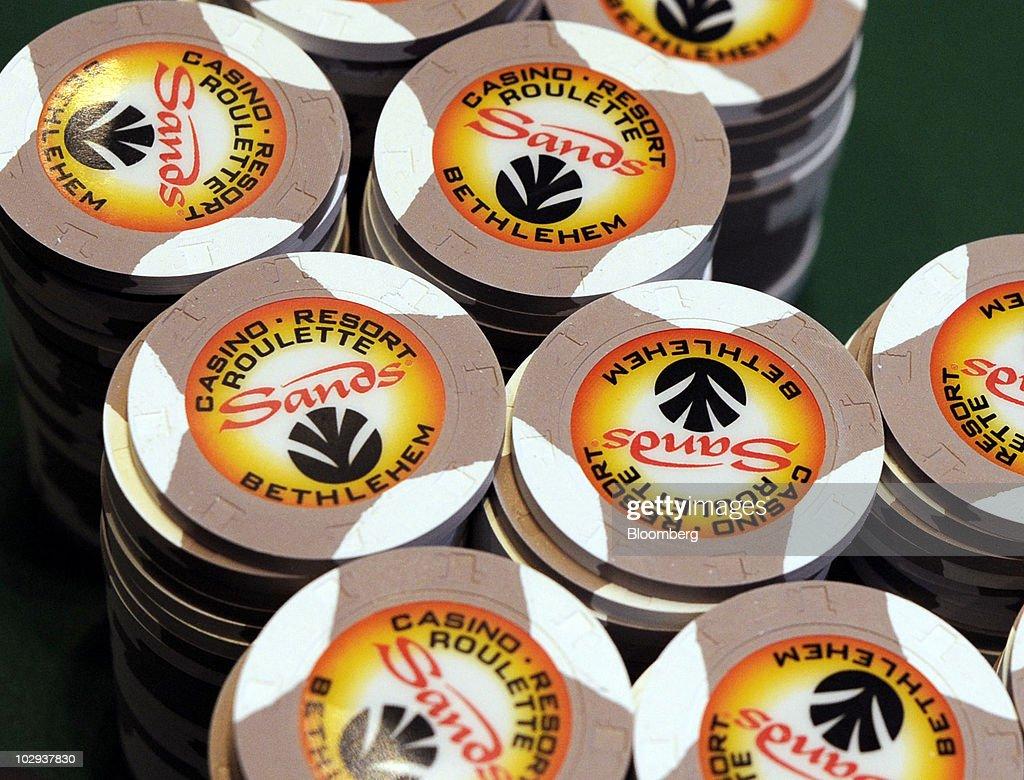 Eastern pa casinos brenden palm casino
