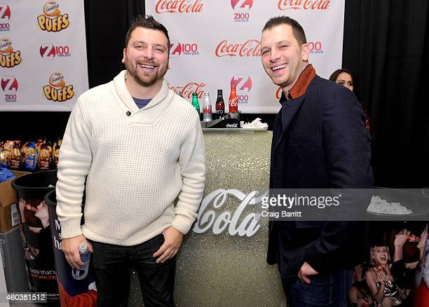 who is albie dating 2014 Albie and christopher manzo were working around the clock to open their new restaurant little town new jersey on schedule who's dating, who's married.