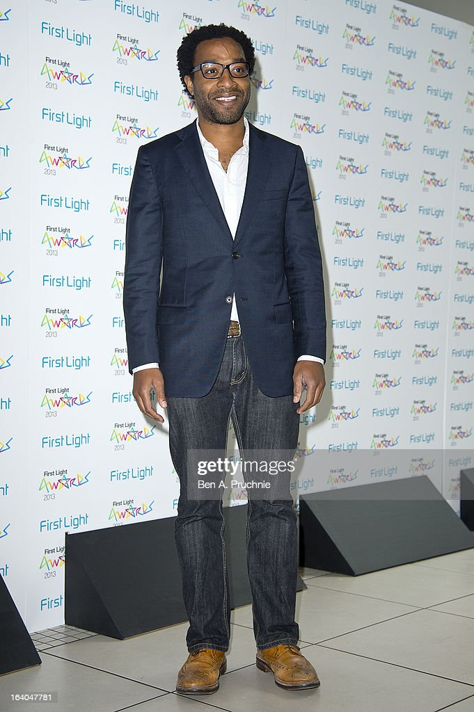 <a gi-track='captionPersonalityLinkClicked' href=/galleries/search?phrase=Chiwetel+Ejiofor&family=editorial&specificpeople=213998 ng-click='$event.stopPropagation()'>Chiwetel Ejiofor</a> attends the First Light Awards at Odeon Leicester Square on March 19, 2013 in London, England.