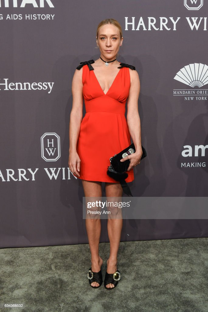 chloe-sevigny-attends-19th-annual-amfar-new-york-gala-arrivals-at-picture-id634368532