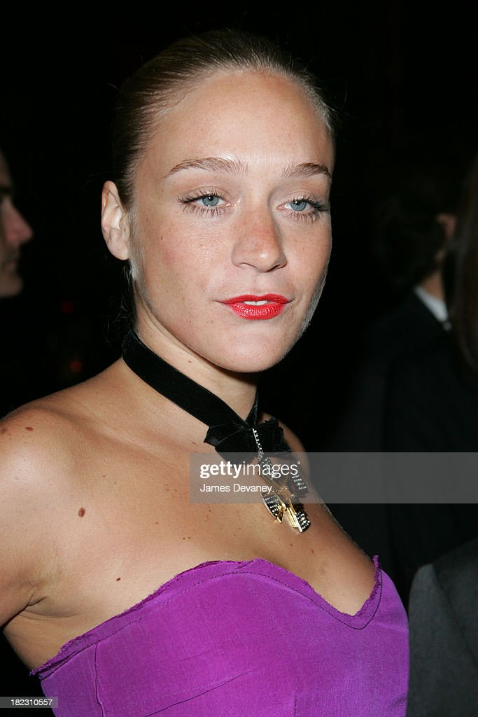 <a gi-track='captionPersonalityLinkClicked' href=/galleries/search?phrase=Chloe+Sevigny&family=editorial&specificpeople=201550 ng-click='$event.stopPropagation()'>Chloe Sevigny</a> during The Fashion Group International Presents The 21st Annual Night of Stars at Cipriani 42nd Street in New York City, New York, United States.