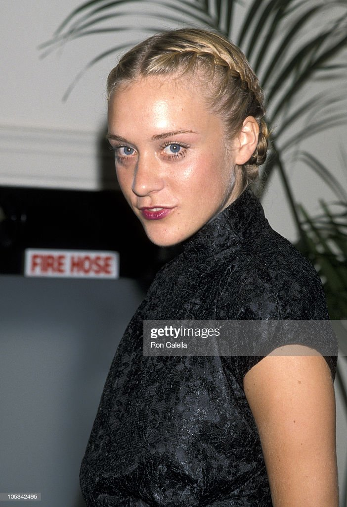 <a gi-track='captionPersonalityLinkClicked' href=/galleries/search?phrase=Chloe+Sevigny&family=editorial&specificpeople=201550 ng-click='$event.stopPropagation()'>Chloe Sevigny</a> during 'The Fashion Group' - September 17, 1998 at Pierre Hotel in New York City, New York, United States.