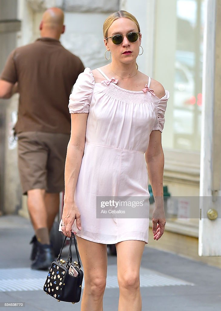 <a gi-track='captionPersonalityLinkClicked' href=/galleries/search?phrase=Chloe+Sevigny&family=editorial&specificpeople=201550 ng-click='$event.stopPropagation()'>Chloe Sevigny</a> is seen in Soho on May 26, 2016 in New York City.