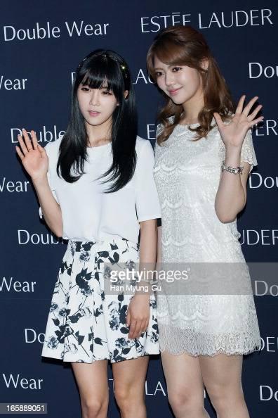 estee lauder jung min kim Kim kardashian west shares her beauty tips estee lauder nightwear plus 3-minute detox mask mask & makeup   two tone eyes   3 min detox mask.