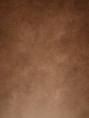 Chocolate Brown Background