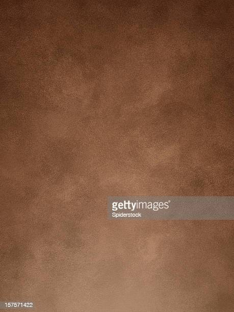 Chocolate brown neutral background