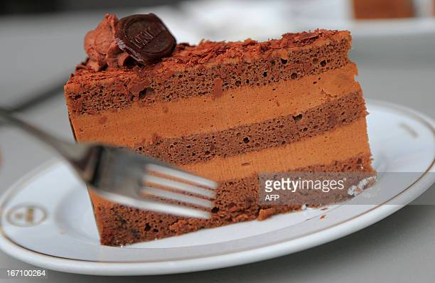 Torte Stock Photos and Pictures | Getty Images