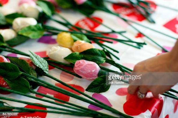 Candy rose stock fotos und bilder getty images for Foodbar dietikon