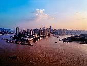 'Chongqing,China'