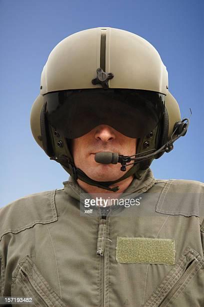 Broyeur pilote