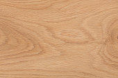 Chopping board or floor surface. Natural wood texture background. Hi res photo.