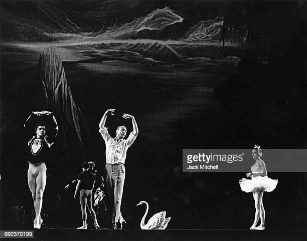 choreographer-george-balanchine-rehearsi
