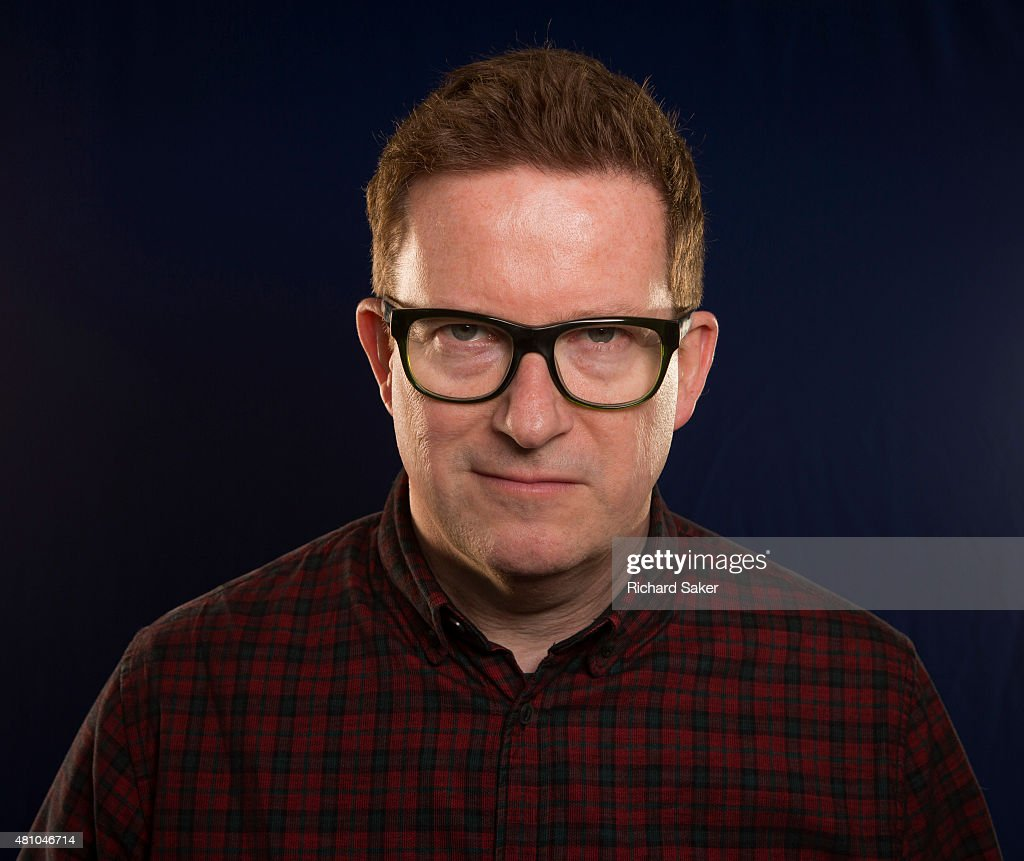 matthew bourne Matthew bourne theatre credits, stage history and theater resume - widely hailed as the uk's most popular and successful choreographer/director, matthew is.