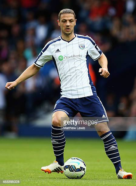 Chris Baird of West Bromwich Albion in action during the Pre Season Friendly match between West Bromwich Albion and FC Porto at The Hawthorns on...