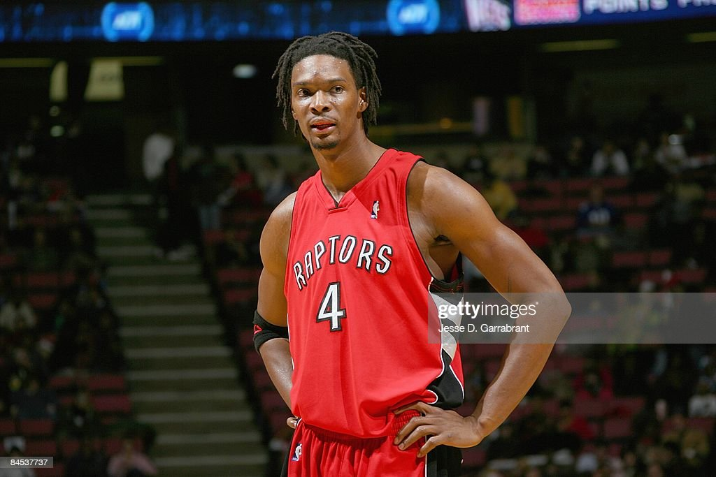 chris-bosh-of-the-toronto-raptors-looks-