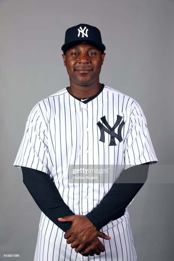 Image result for chris carter baseball yankees