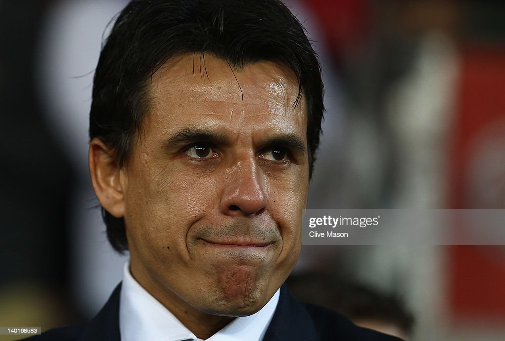Chris Coleman leaves Wales to become Manager at Sunderland