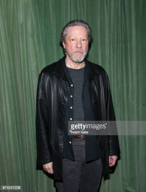 Chris Cooper attends the after party for Lucas Hnath's 'A Doll's House Part 2' opening night starring Laurie Metcalf and Chris Cooper at Golden...